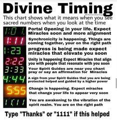 Free Numerology Reading 6 - Numerology Secrets