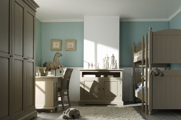 Aide Dans Choix Couleur Parquet  Peinture Murs Pour Chambres