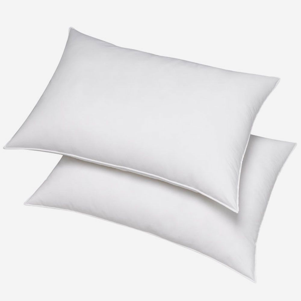 مخدة لافندرا Pillows Wholesale Linens Bedding Collections