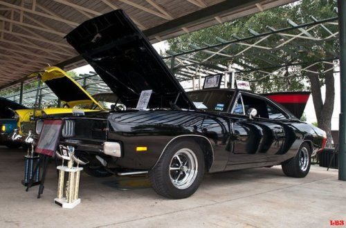 click for the best vintage cars hot rods and kustoms hot rodz rh pinterest com
