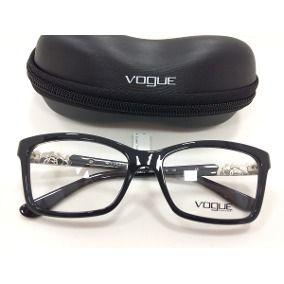 4b29cf982 Resultado de imagem para um oculos lindo 12 anos de gru | Paisagens ...