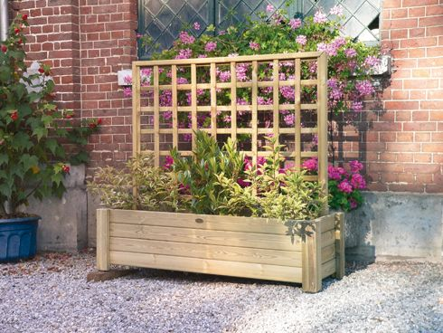 boite a fleur pour patio recherche google fleurs. Black Bedroom Furniture Sets. Home Design Ideas