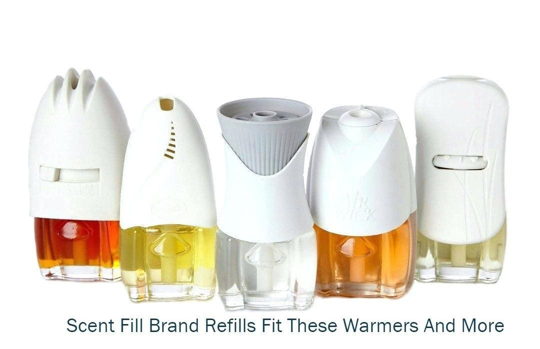 More Click Best Home Fragrance Fragrance Products Single