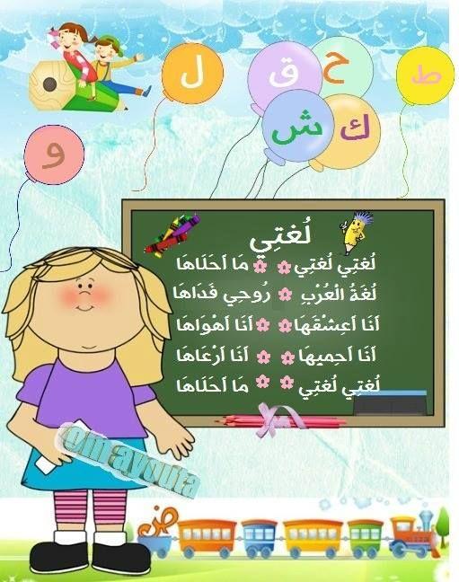 Rades رادس Apprendre L Arabe Langue Arabe Arabie