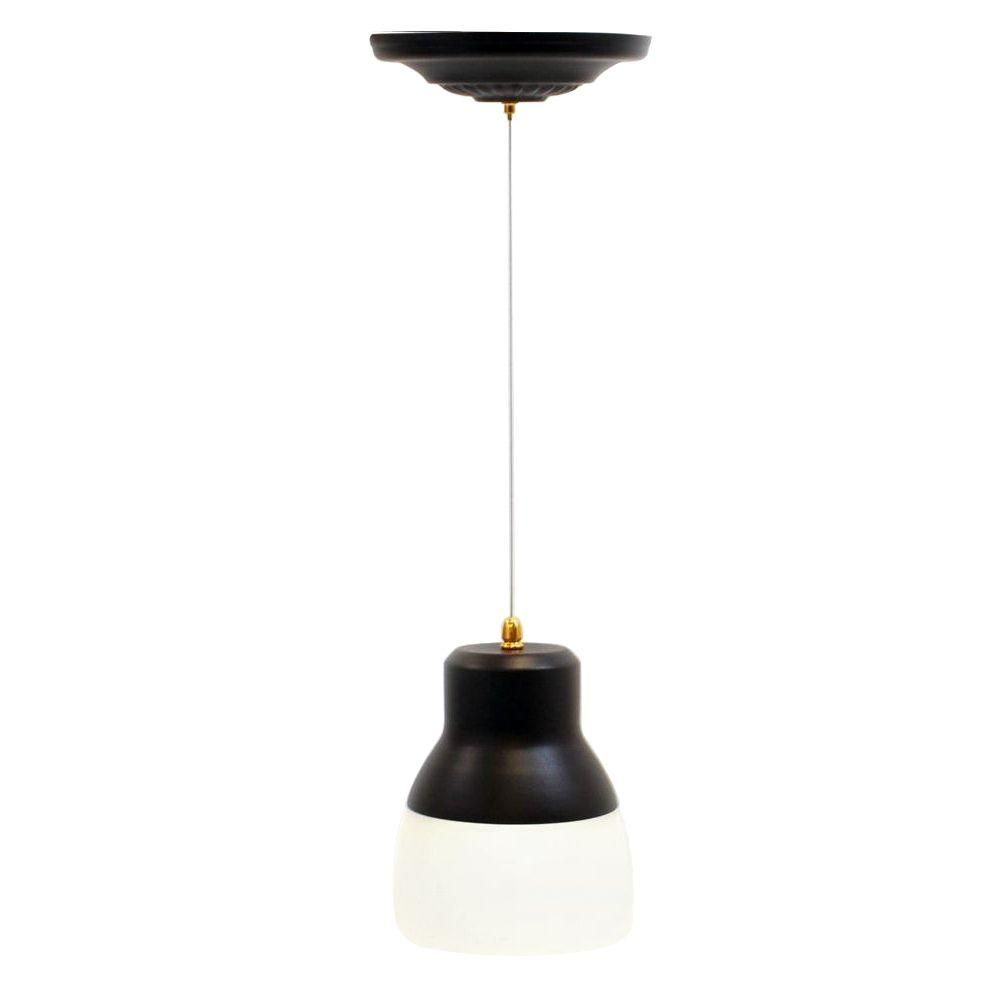 Ceiling Pendant Lights It S Exciting Lighting 24 Light Bronze Led Battery Operated