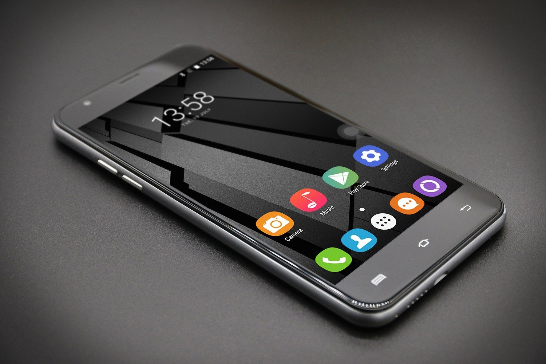 Oukitel u7 plus firmware phablet dual sim phones