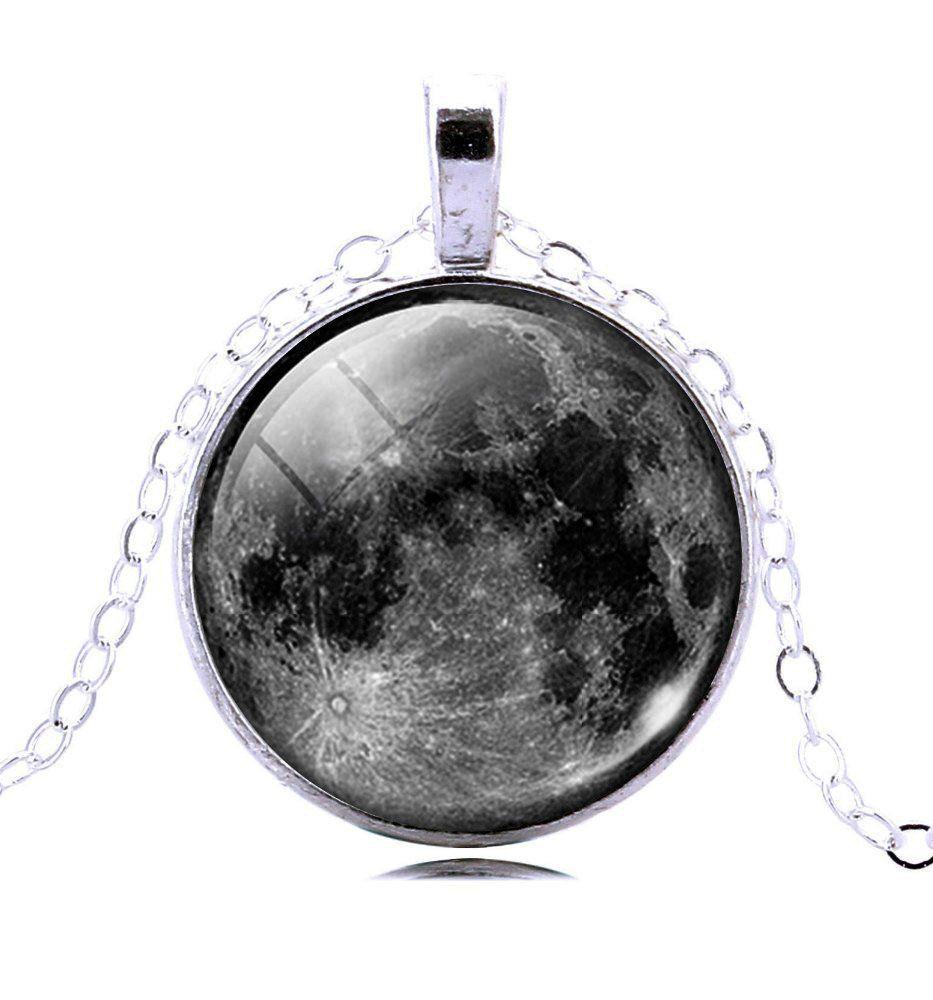 Nouveau produit : Collier pendentif rond lune avec chaine https://t.co/KFZQdlx5yP  Prix: 6.90 @japanattitude https://t.co/1nMjPkk0B8