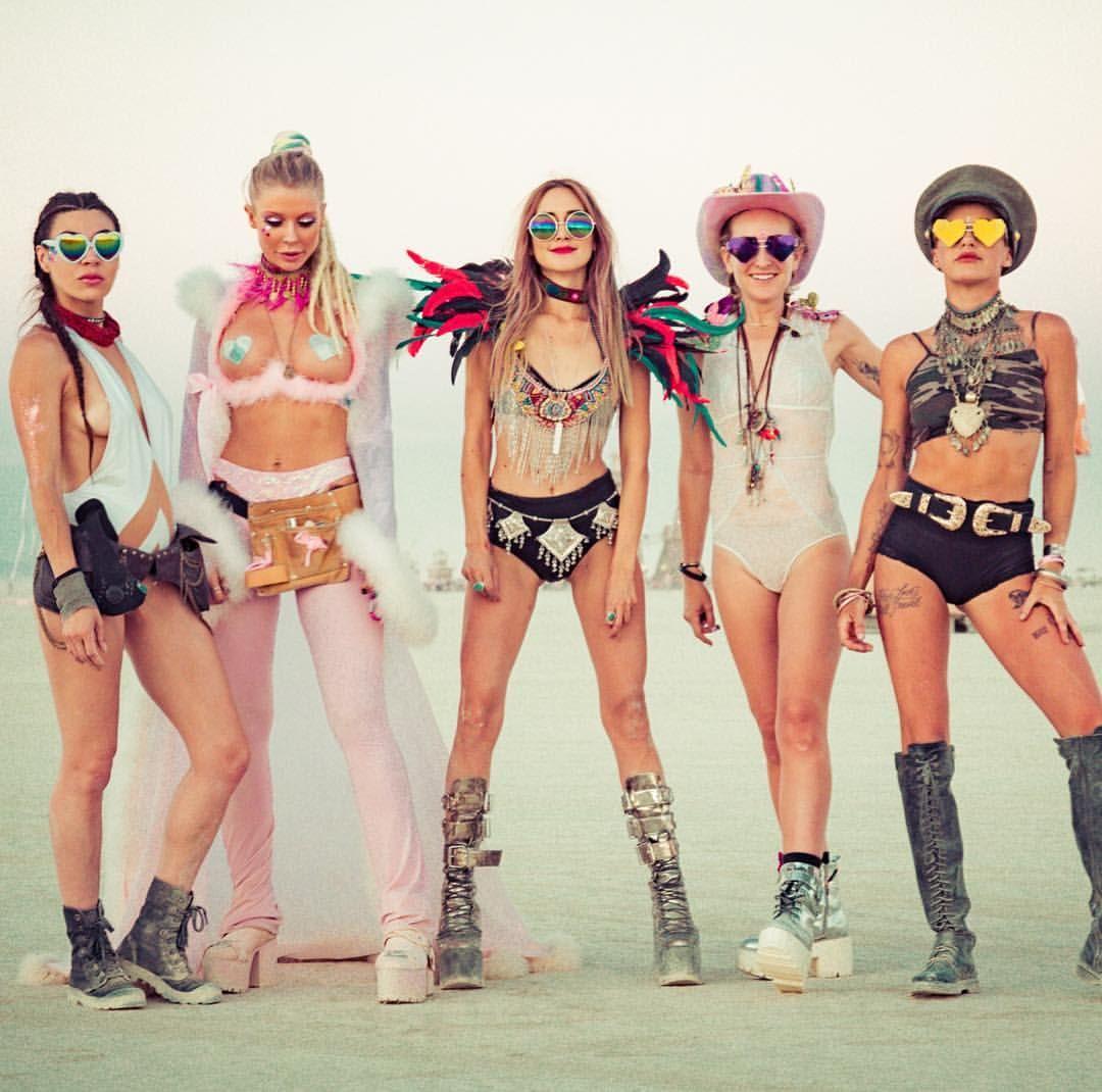 Bikini Elina Svetlova nude (31 photo), Sexy, Sideboobs, Twitter, in bikini 2019
