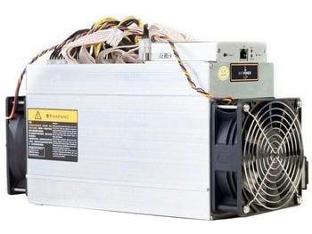 Diy Dash Mining Rig 2019 Do Antminers Send Bitcoin To Your
