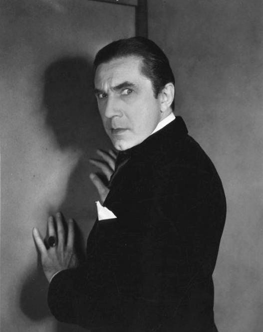 bela lugosi's dead lyrics