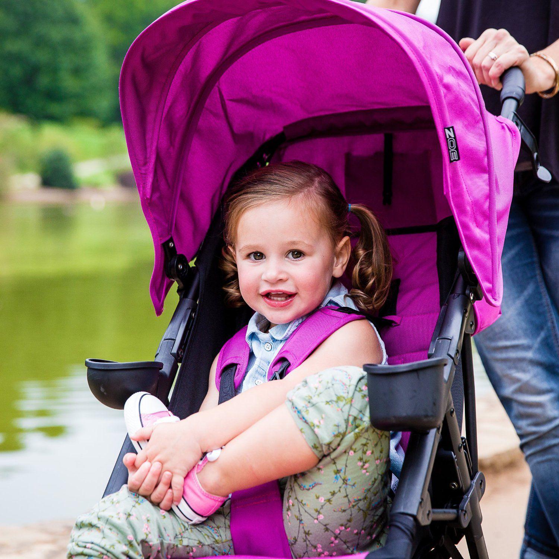 Best Lightweight Stroller 2019 Complete Stroller Buyers