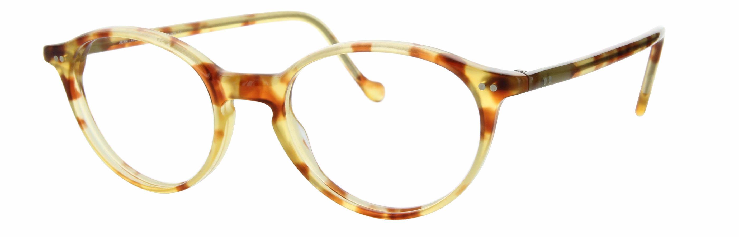 Lafont Paris - Optical Eyewear Frame -- JUPITER-330 | Lafont ...