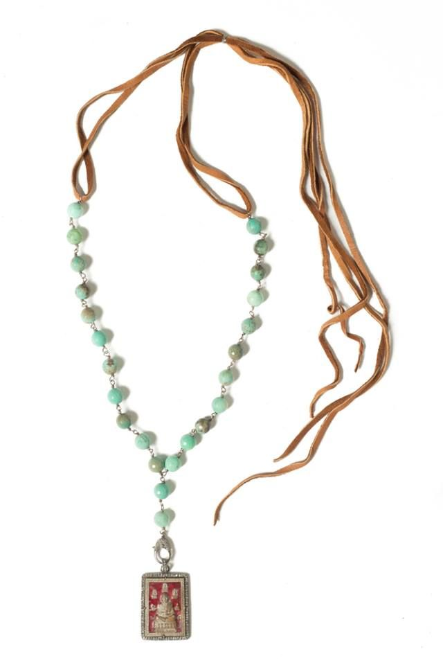 the woods fine jewelry - Google Search