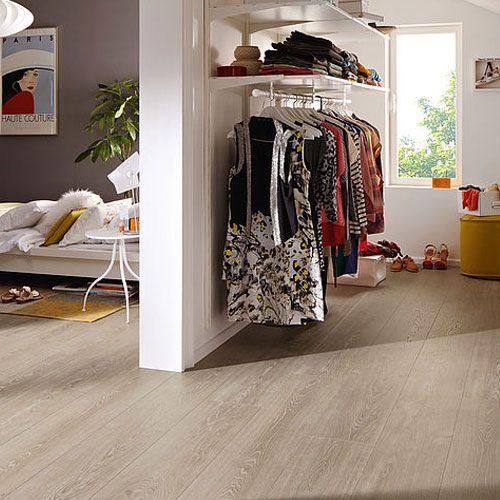 M s de 25 ideas incre bles sobre sillones para dormitorios - Sillones para cuartos ...