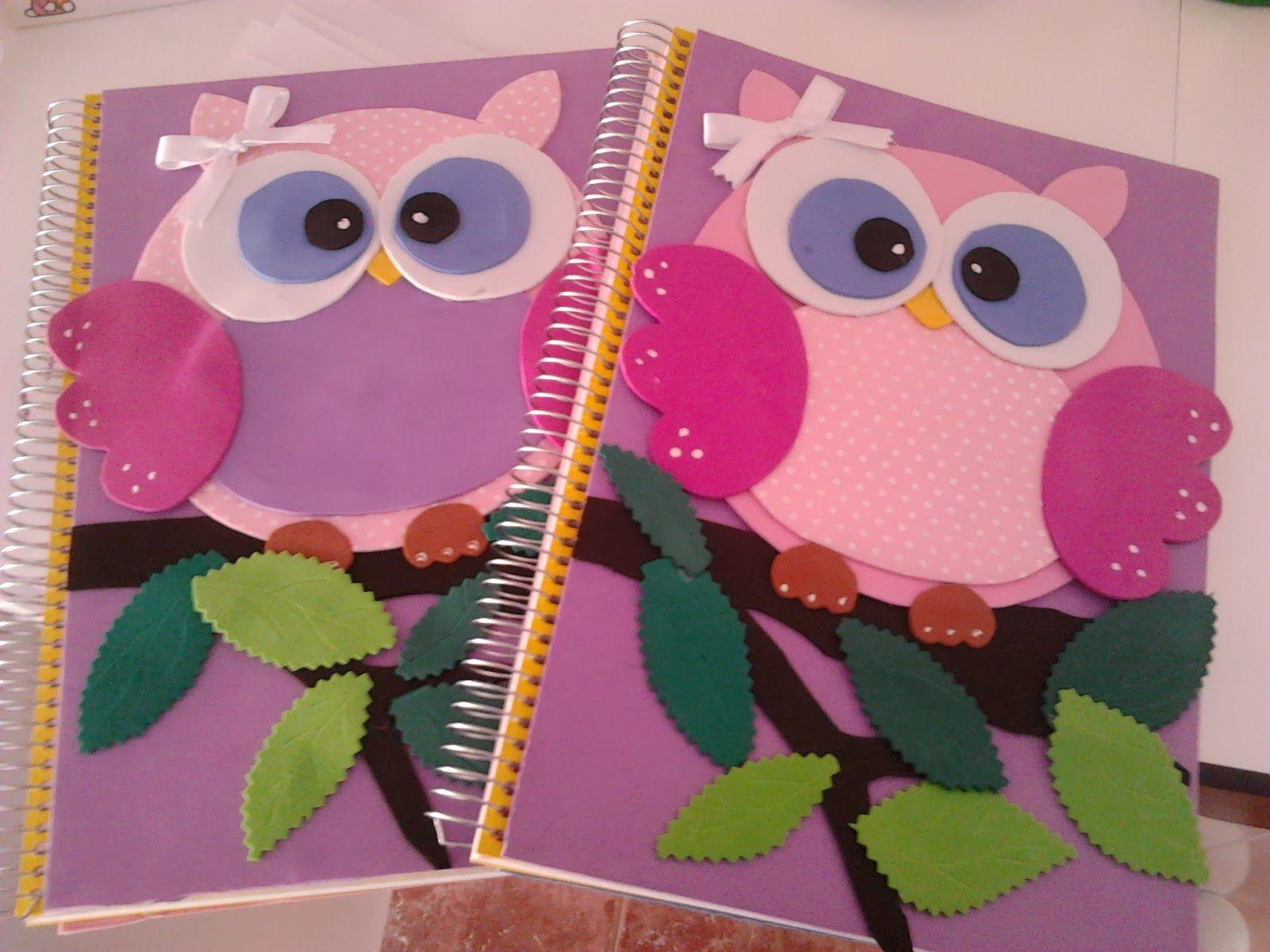 Flores Para Decorar Cuadernos En Hd Gratis Para El Movil 8