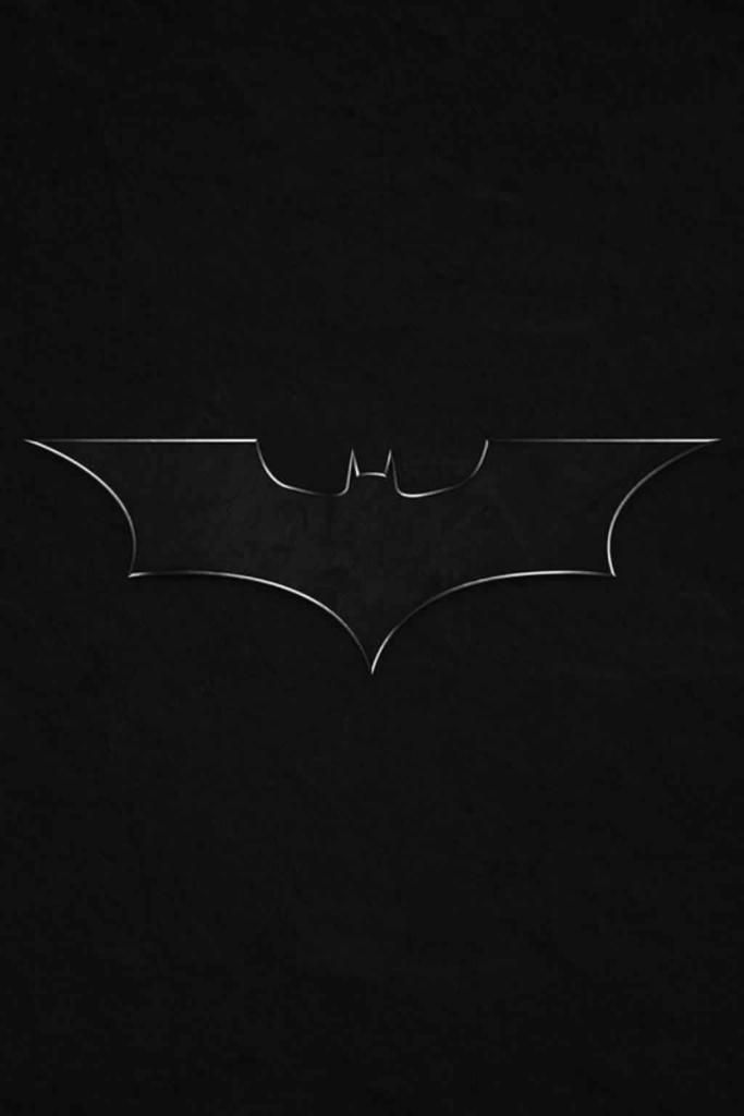 Iphone X Screensaver Iphone 6 Hd Wallpapers 1080p Batman Batman