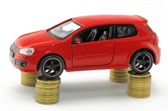 Auto Insurance Quotes #insurancequotes