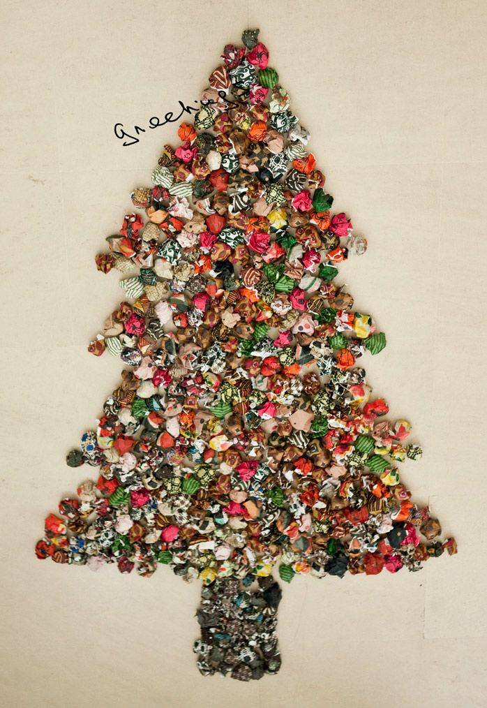 marni Christmas christmas Pinterest