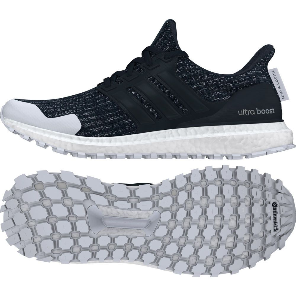3e0c0f6c7 Ultraboost X Got Adidas  fashion  clothing  shoes  accessories  womensshoes   athleticshoes (ebay link)