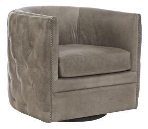 212sl In By Bernhardt In Kelowna Bc Palazzo Swivel Chair In 44