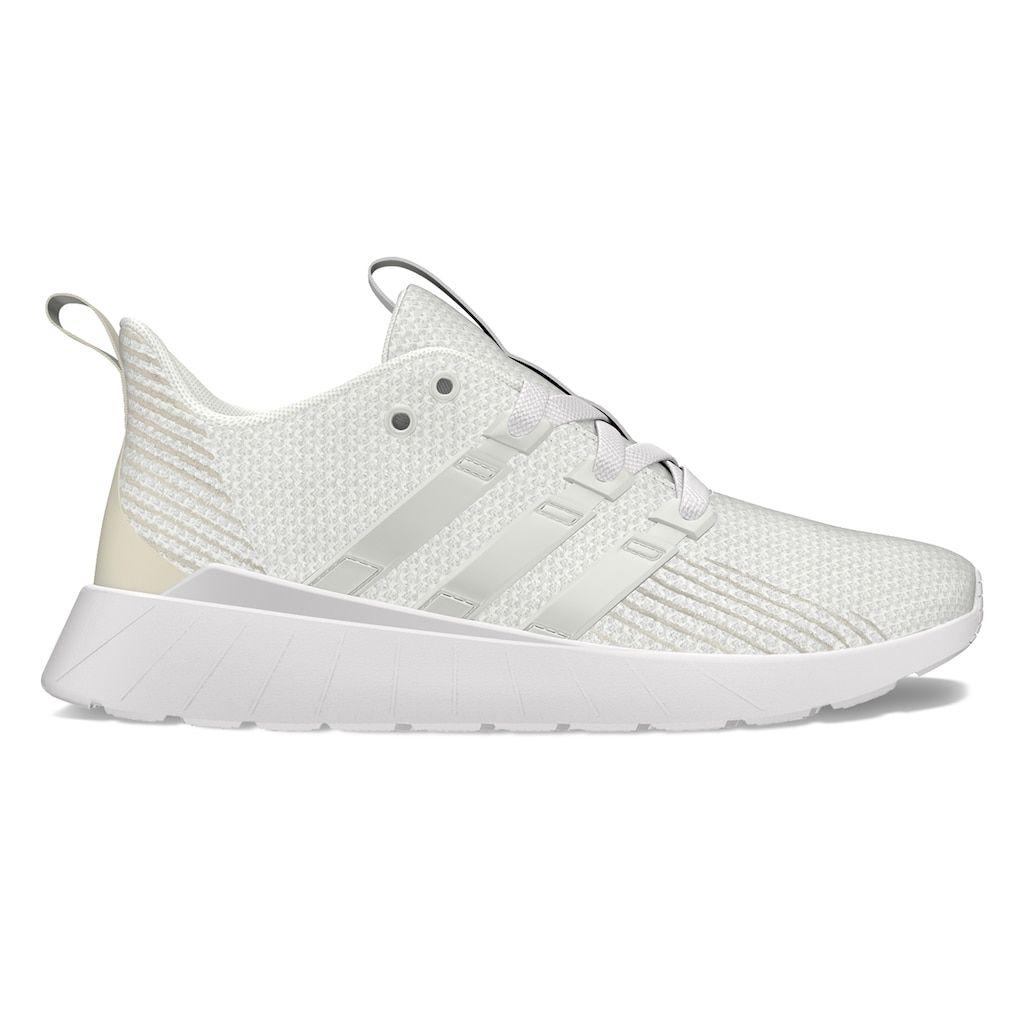 adidas Questar Flow Boys' Sneakers   Adidas, Girls sneakers