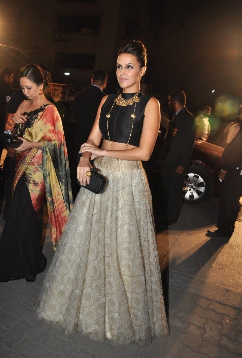 The stunning payal singhal | Clothes | Pinterest | Desi, Bollywood ...