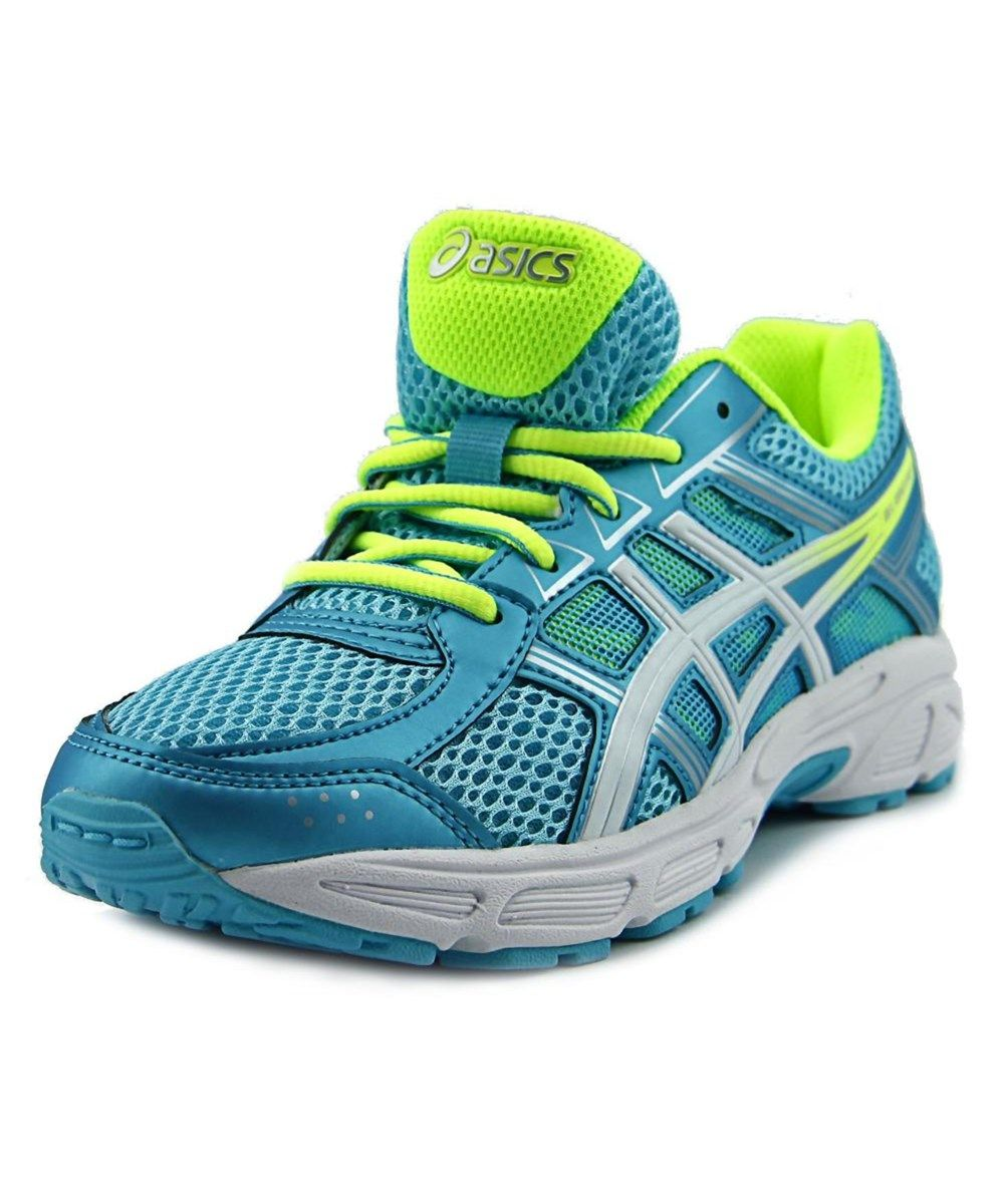 youth asics shoes