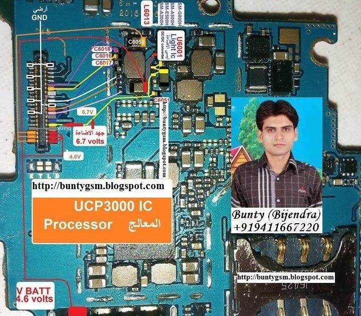 Pin By Bijendra Narsinghani On Web Pixer In 2019