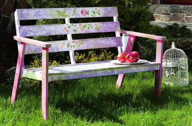 Garden Decorating Ideas On A Budget Easy Diy Projects Diy
