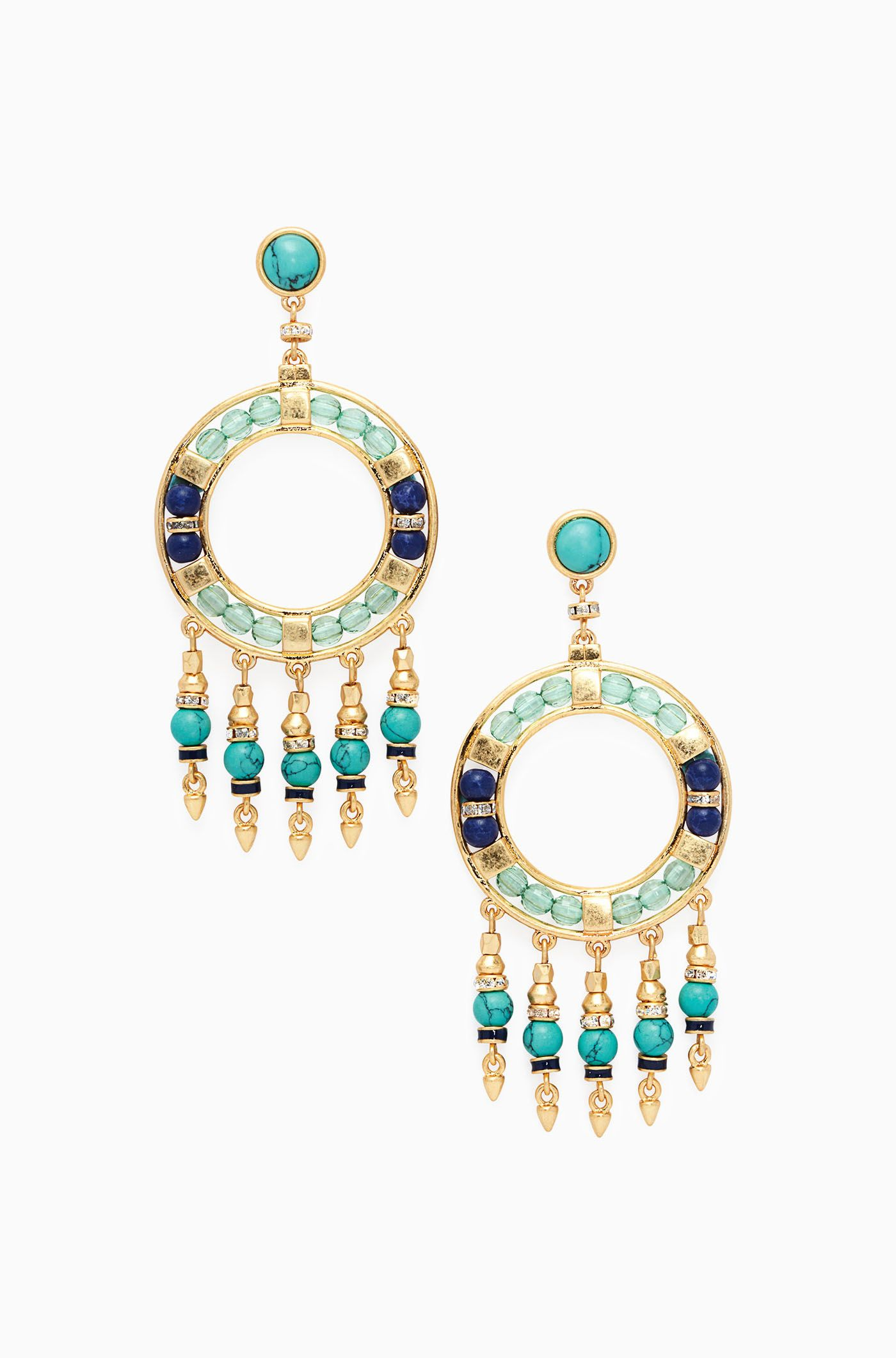 Katelyn Chandeliers Stella Dot