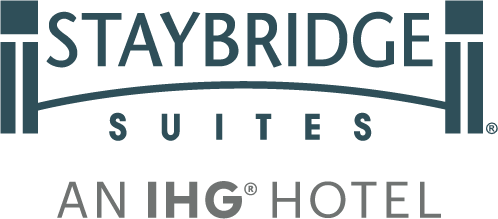 Staybridge Suites Extended Stay Suites Hotel