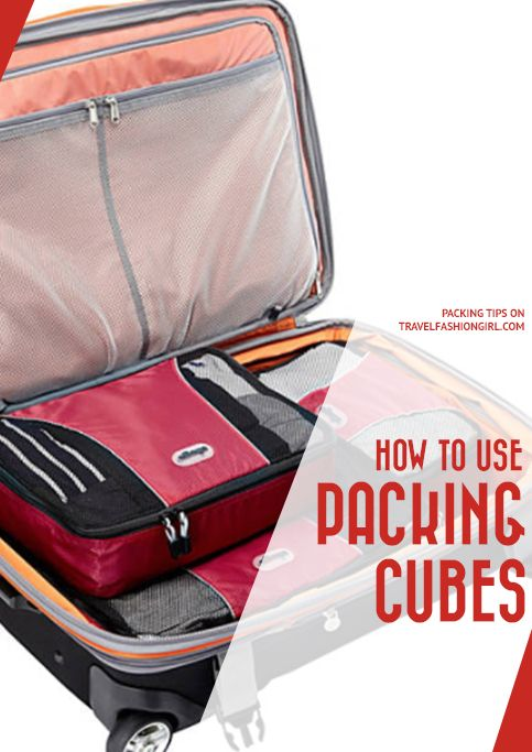 e3873893199 Packing Cubes  This Video Will Change the Way You Travel ...