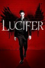Lucifer Serienstream.To