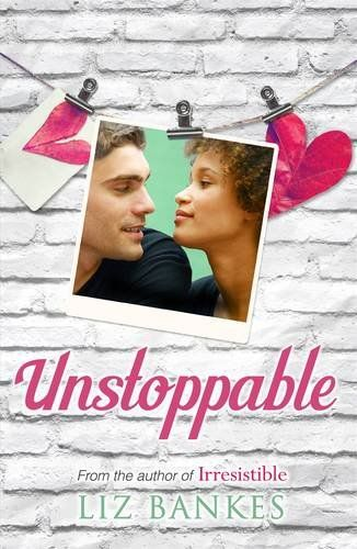 Unstoppable by Liz Bankes https://www.amazon.co.uk/dp/1848123604/ref=cm_sw_r_pi_dp_x_3Mhhyb5GMGPYQ
