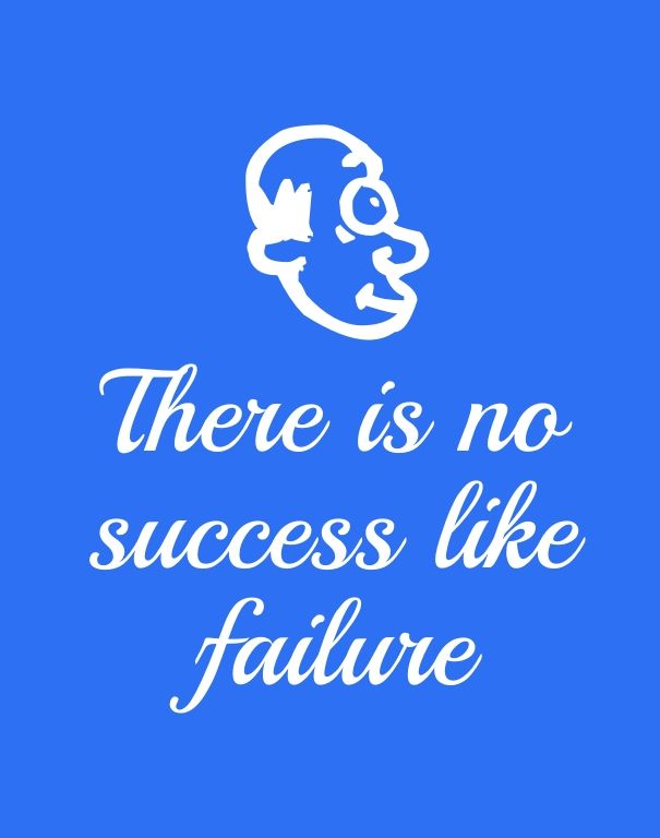 One Line Quotes One Line Inspirational Quotes On Success  Best Quotes  Pinterest .
