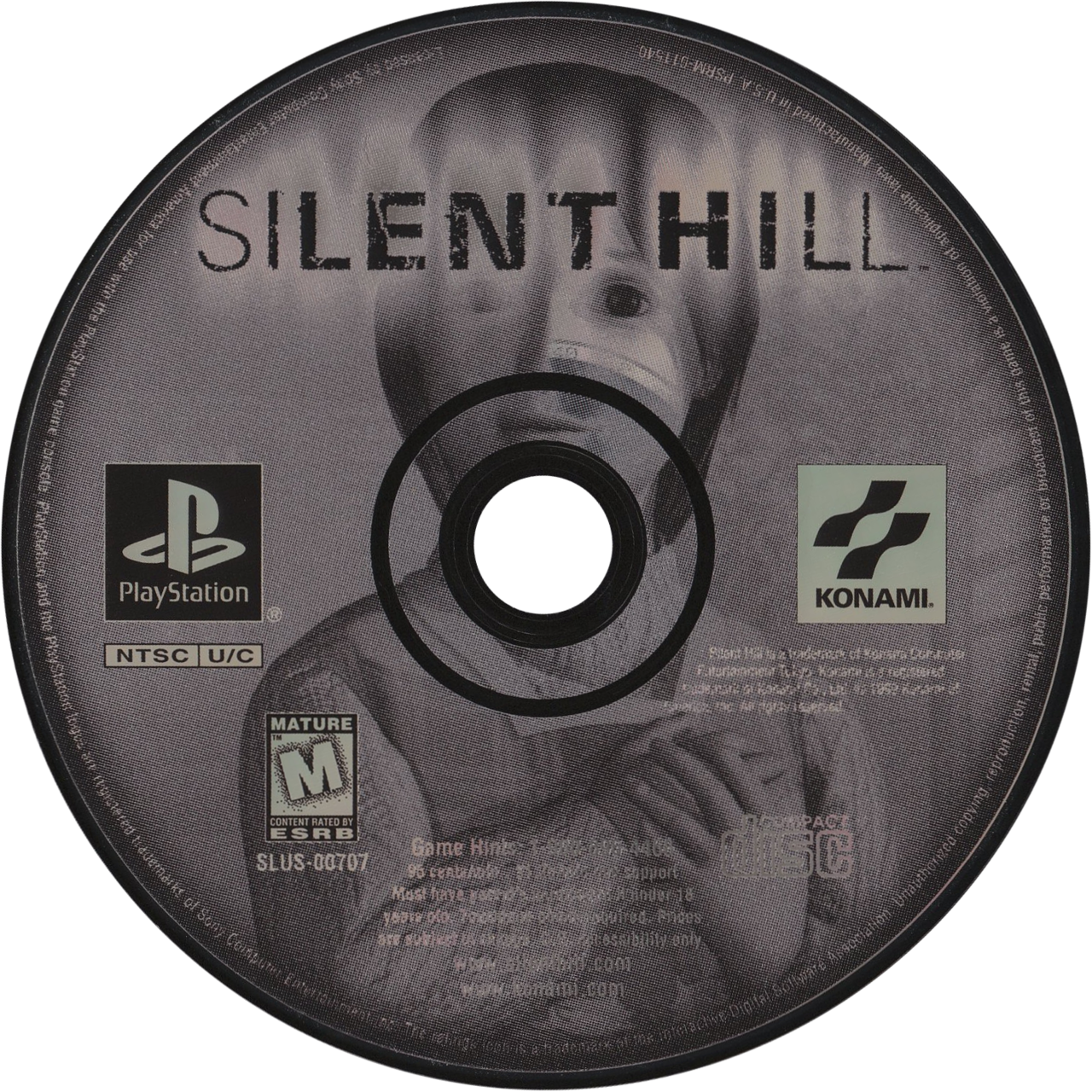 Pin By Erin On Silent Hill Gamer Photo Dump Silent Hill