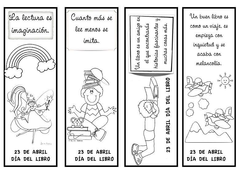 SGBlogosfera. María José Argüeso: MARCAPÁGINAS EN BLANCO Y NEGRO ...