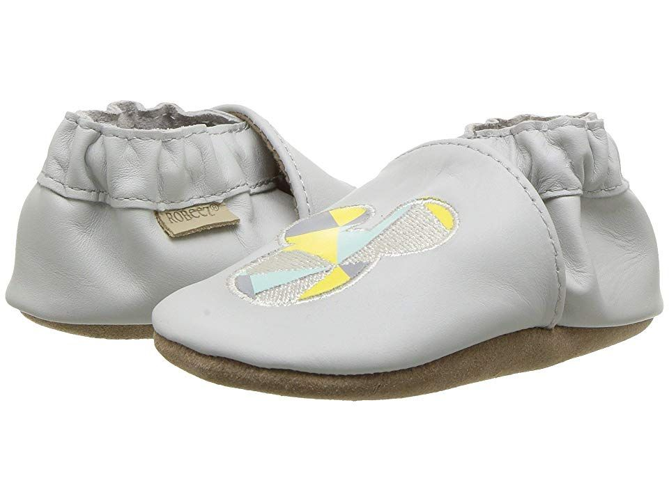 Toddler girl shoes, Robeez, Girls shoes