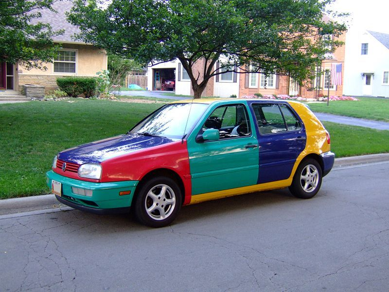 48++ Harlequin jetta ideas