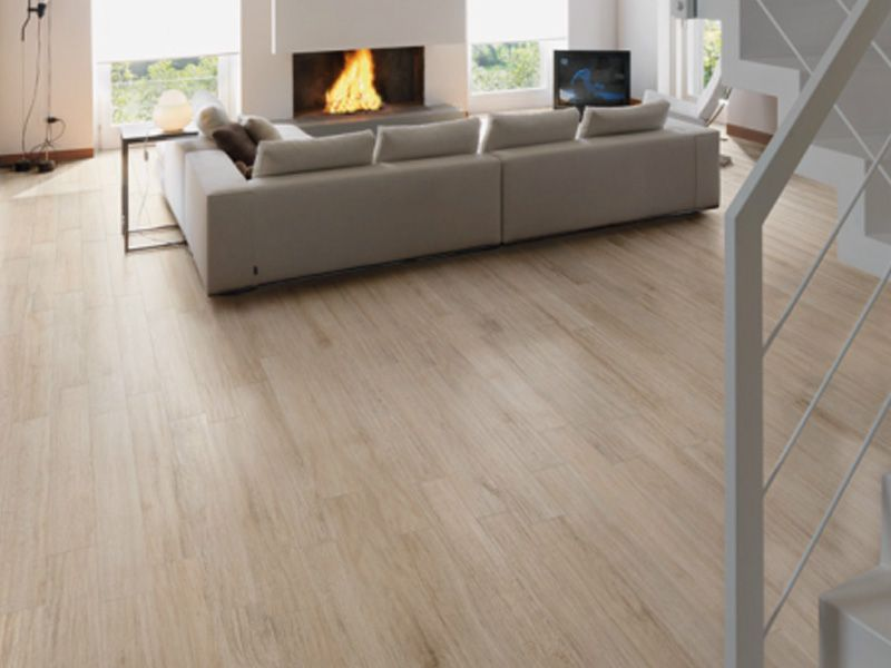 Sant 39 agostino s wood sand wood porcelain tile sku csa product type porcelain tile environment - Scale in ceramica ...