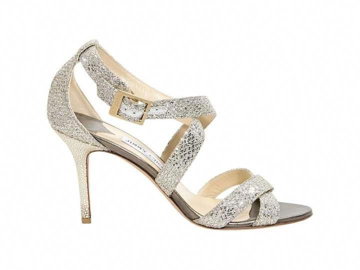 jimmy choo shoes buy online