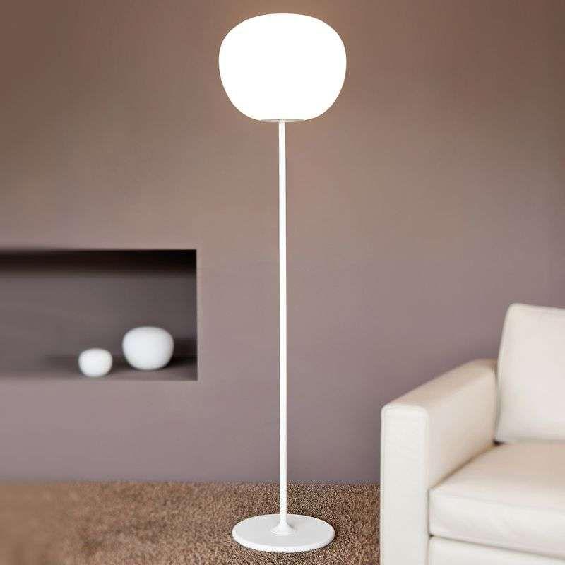 Aantrekkelijke Vloerlamp Mochi 38 Cm In 2020 Lampen Lampen