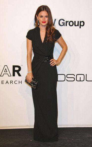 Rachel Bilson Formal Dresses