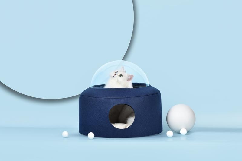 Buy Online Branded Cat Products Furrytail Amp Ndash Furrytail