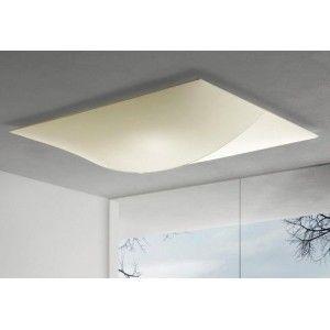 http://sklep.lightdecor.pl/76-347-thickbox/nelly-100-straight-axo-light.jpg