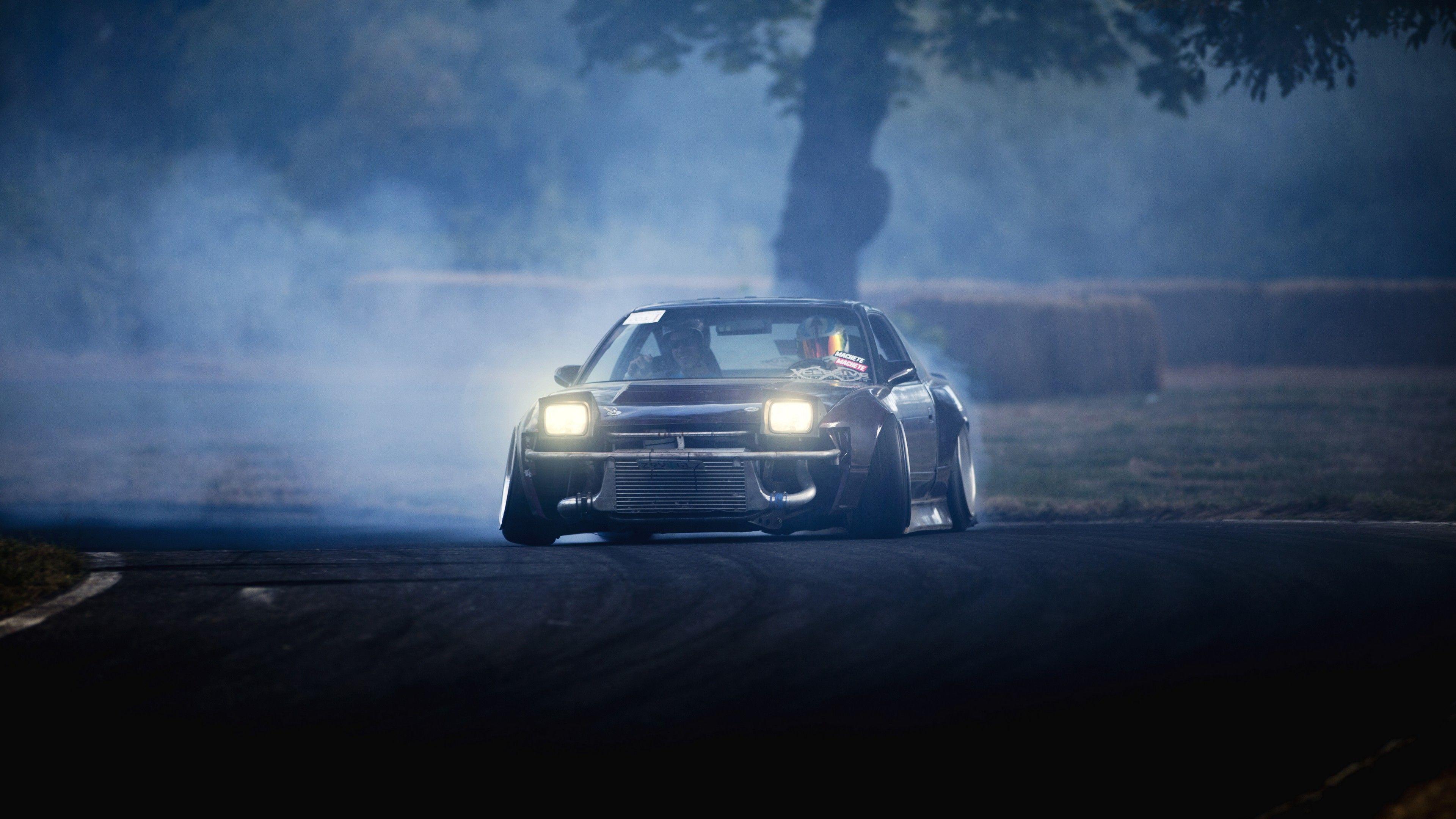 Drifting Car 4k Smoke Wallpapers Hd Wallpapers Drifting Cars Wallpapers Drift Wallpapers 4k Wallpapers Drifting Cars Car Wallpapers Smoke Wallpaper