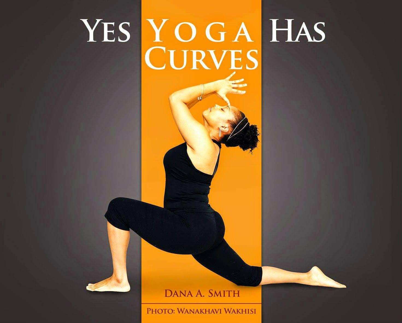 Yoga Flava Yes Yoga Has Curves 21 Day Instagram Challenge Yoga Instagram Challenge Yoga Body
