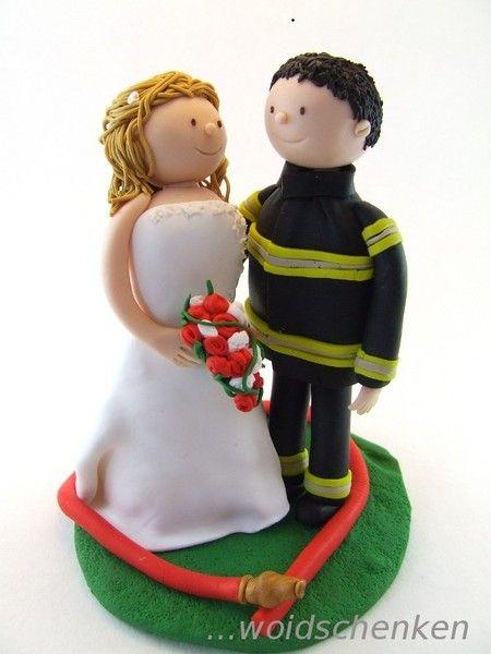 Hochzeitstortenfiguren Frauen Beliebtes Hochzeitsfoto Blog 2019