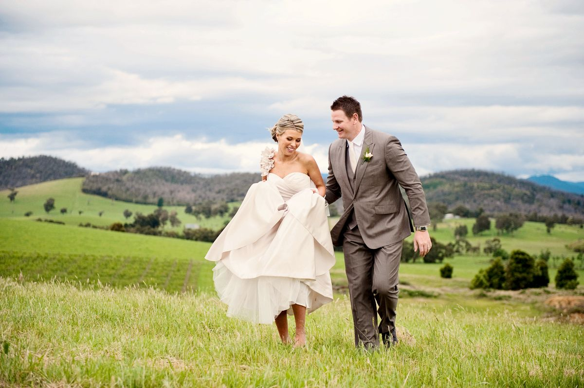 Country weddings. Precise Moment Photography. Melbourne wedding photography