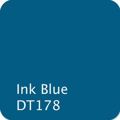 New Different Colors Of Blue Paint